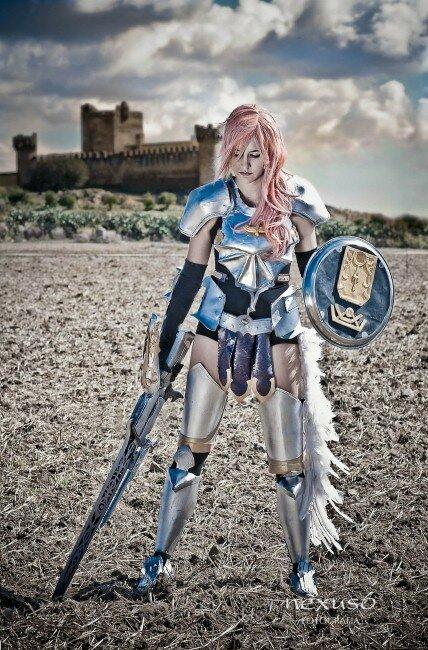 lightning-cosplay-22