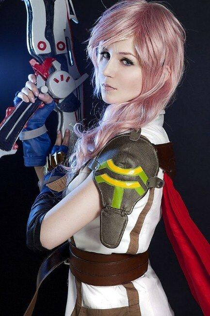 lightning-cosplay-28