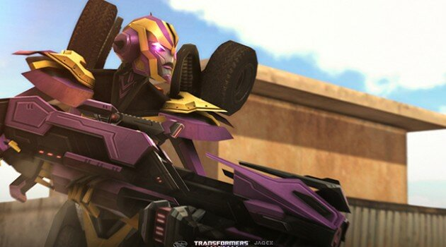 transformers-universe-duststorm