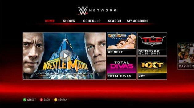 wwe-network-app-xbox-360