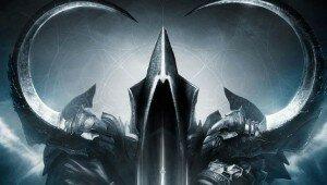 Diablo-3-reaper-of-souls-
