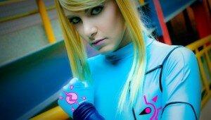 samus-aran-cosplay-1