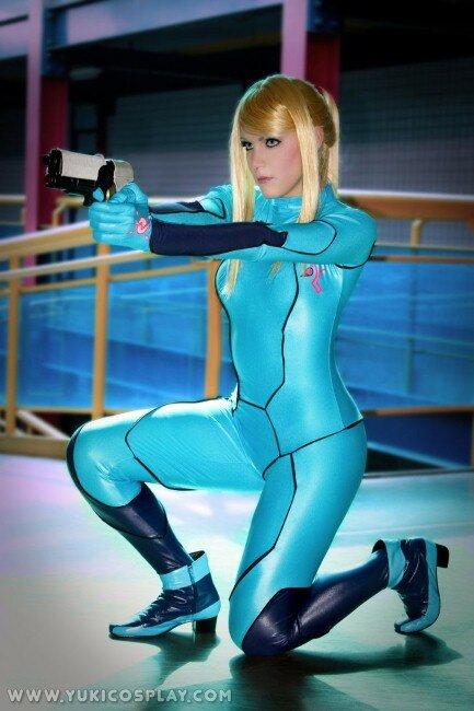 samus-aran-cosplay-2