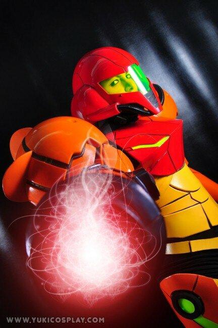 samus-aran-cosplay-3