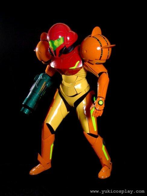 samus-aran-cosplay-4