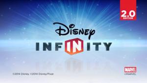 disney-infinity-2.0
