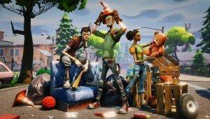 epic-games-Fortnite