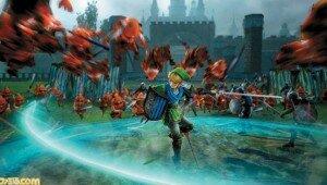 Hyrule-Warriors-3