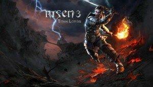Risen-3-Titan-Lords
