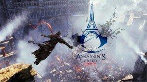 assassins-creed-unity