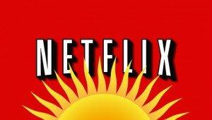 Netflix August 2016 Logo