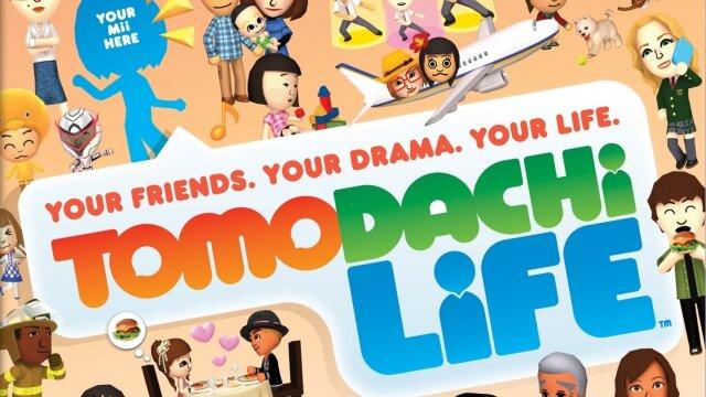 tomodochi-life
