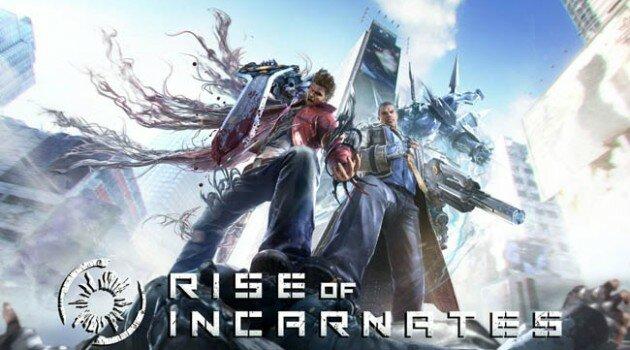 Rise-Of-Incarnates