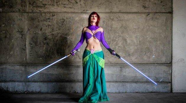 jedi-ariel-cosplay-1