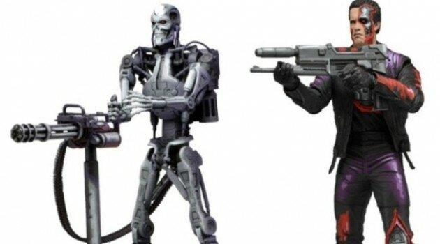 robocop-terminator-toy