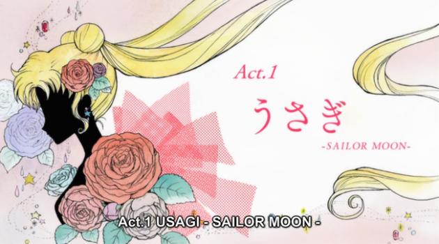 sailor-moon-crystal-episode-1-4