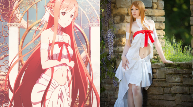 asuna-cosplay-3