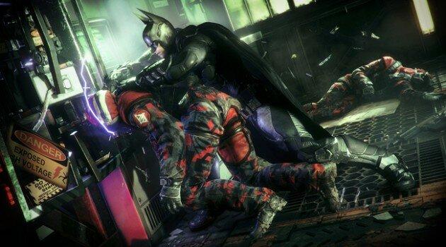 batman-arkham-knight-screenshots-3