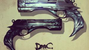 ebony-ivory-dmc