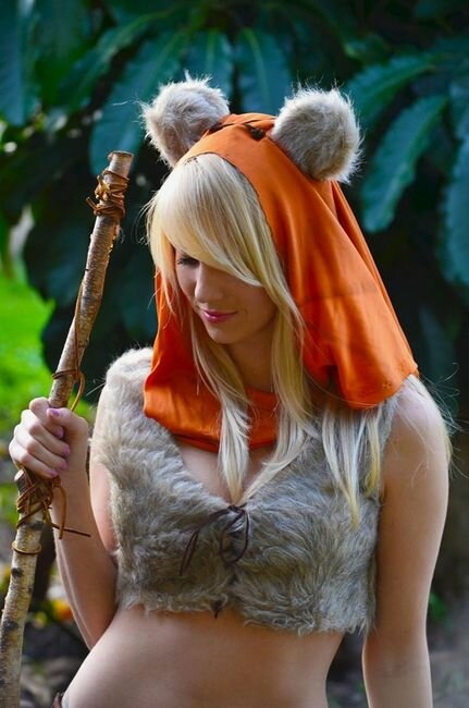ewok-cosplay-1