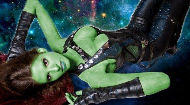 gamora-cosplay-1