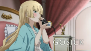 gosick-1
