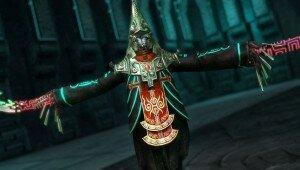 hyrule-warriors-zant