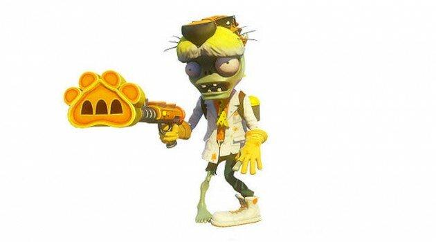 plants-vs-zombies-garden-warfare-cheetos