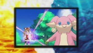 pokemon-omega-ruby-alpha-sapphire-mega-audino