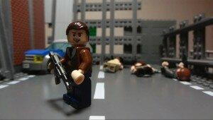 the-walking-dead-season-5-trailer-legos