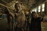The Walking Dead Season 5 Zombies