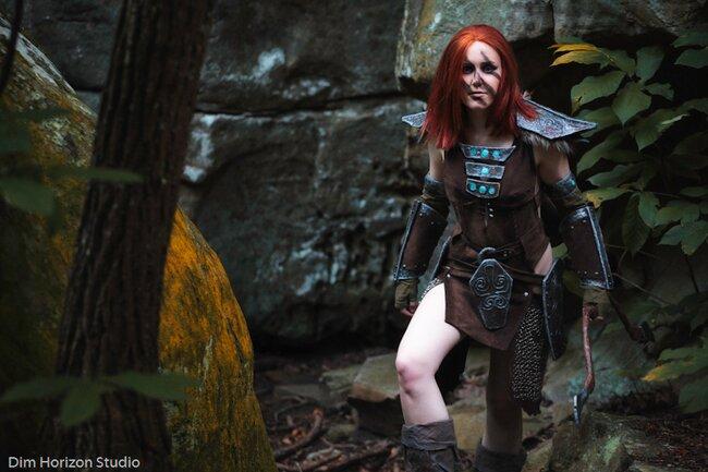 aela-cosplay-1