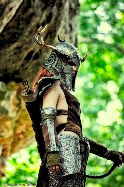 aela-cosplay-2
