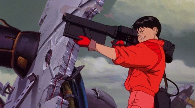 best-movie-weapons-ftr