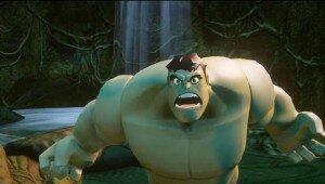 disney-infinity-2-hulk