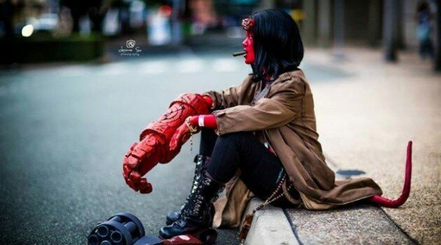 hellboy-cosplay-2