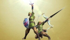 link-hylian-shield