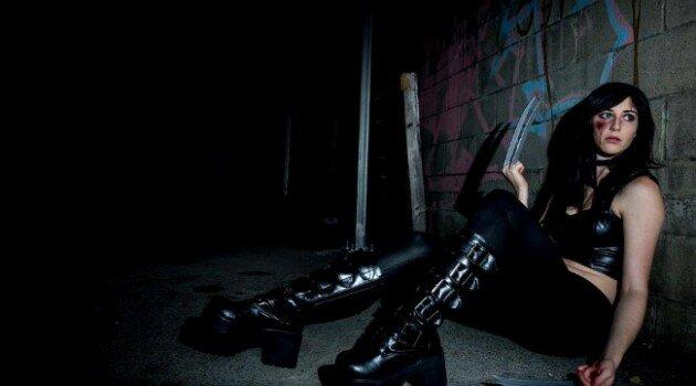 x-23-cosplay-1
