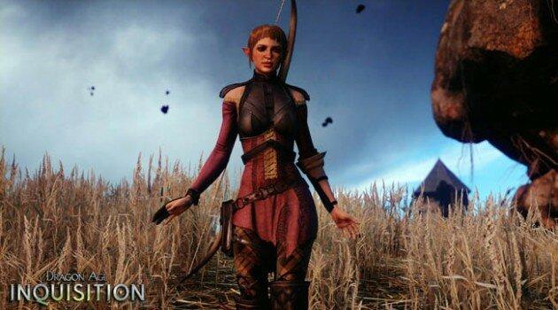 Dragon-Age-Inquisition-6