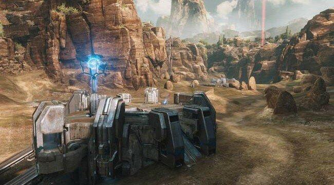 Halo-2-Anniversary-Bloodline-2