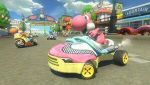 Yoshi-Circuit-Mario-Kart-8-DLC-3