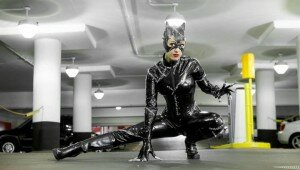 catwomancosplay