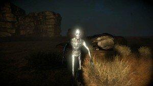 grave-ps4