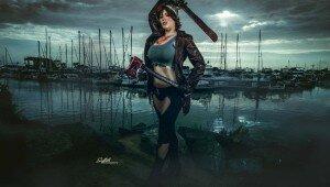 jason-voorhees-cosplay-1