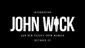 payday-2-john-wick