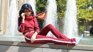 ryuko-cosplay-1