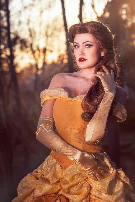 belle-cosplay-2