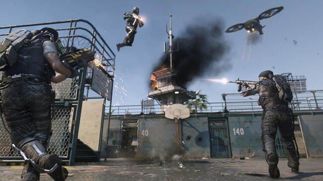call-of-duty-advanced-warfare-4