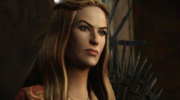 game-of-thrones-telltale-games-screenshot-1