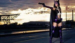 huntress-cosplay-1